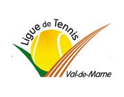 Logo de la ligue